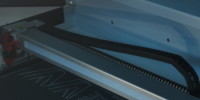 printer-laser-panel-electroluminescent