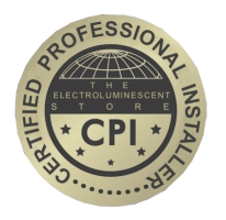 certified-electroluminescent-store-stamp-grey