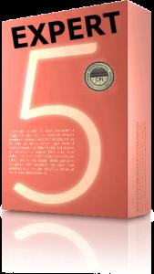 expert-license-program-169x300