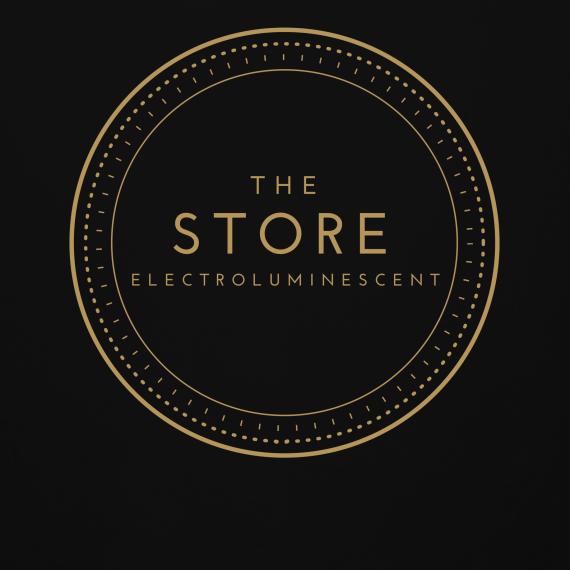 catalog canvas electroluminescent
