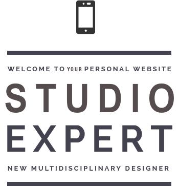 personal studio